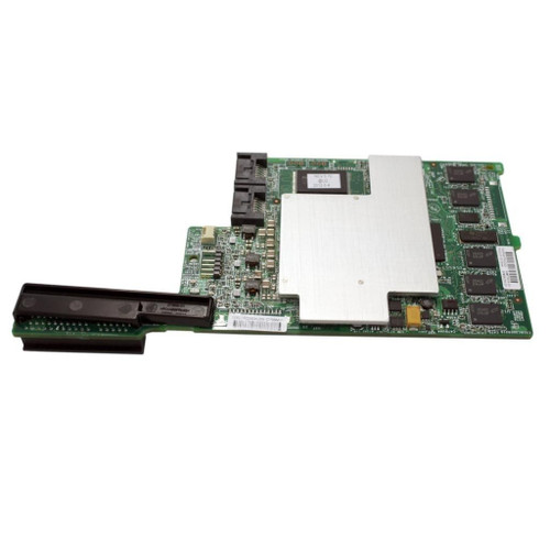 HP Proliant DL380 G7 P410i 512MB Cache Smart Array Controller 578819-001512