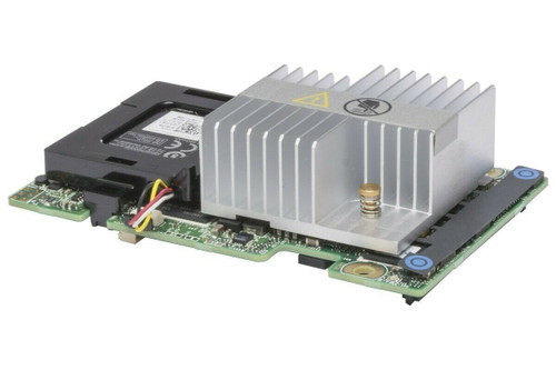 Dell PowerEdge RAID Controller H710 512MB