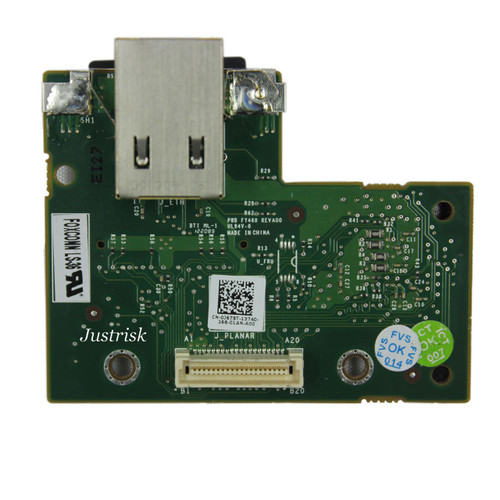 Dell PowerEdge R510 Enterprise  (Dell Remote Access Card Enterprise)
