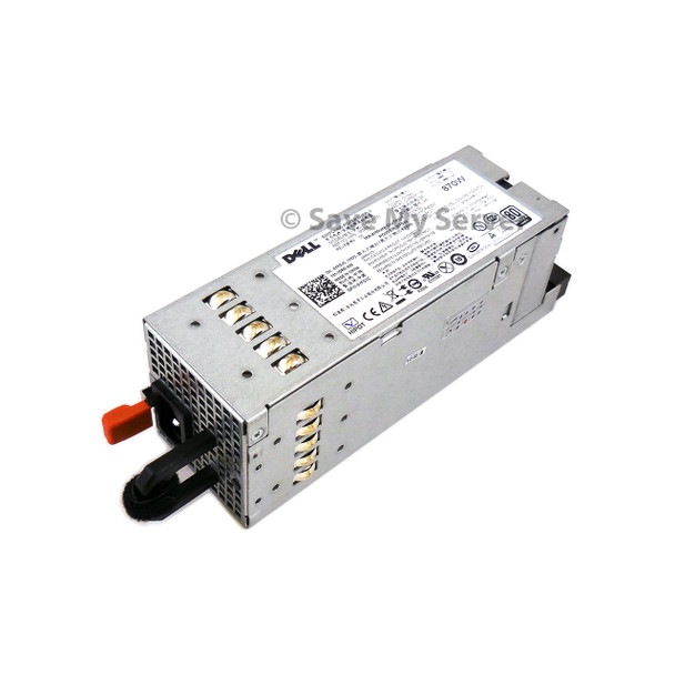 A870P Dell R710 870W Replacement Power Supply