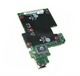 Dell PowerEdge R200 Server Controller Cards