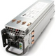 Dell PowerEdge 2850 Power Supply