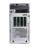 "Dell PowerEdge T310 Tower Server (4-Port) 4 x 3.5"" - Custom Build"