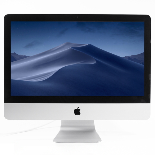 Mac Mini Dual Core i5 2 5GHz MC816LL/A (MC816)