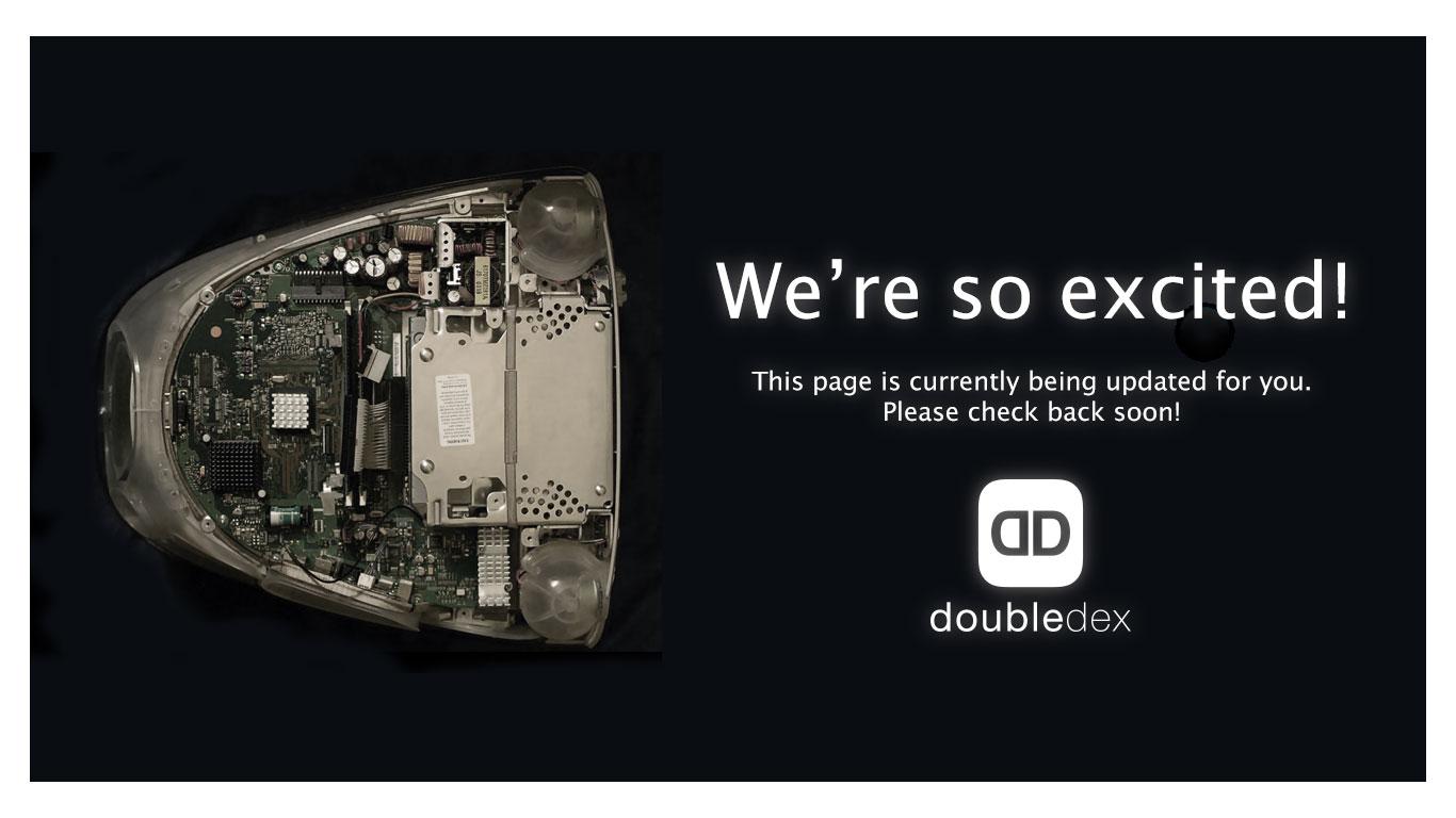 ddsite-comingsoon3.jpg