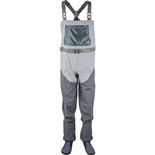 Hodgman H4 Stocking Foot Waders