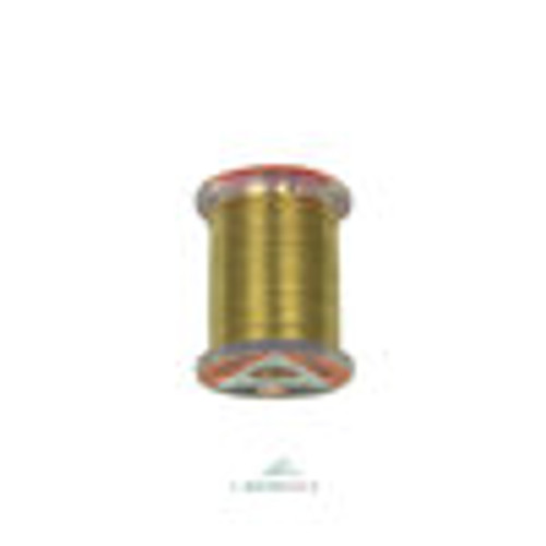 French Tinsel - Sm - Gold
