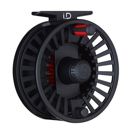 Redington i.D Reel