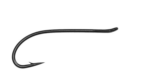Angler Salmon/Steelhead Hook