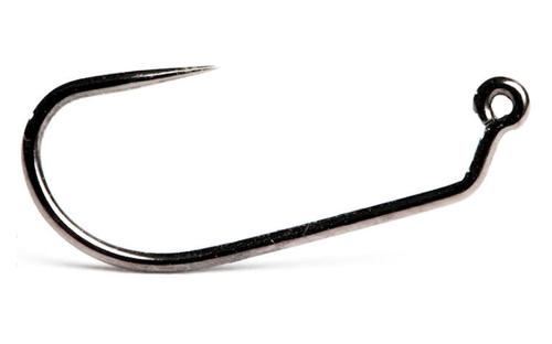 Partridge Ideal Jig Hook