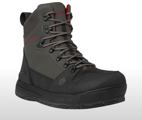 Redington Prowler-Pro Wading Boot - Sticky Rubber