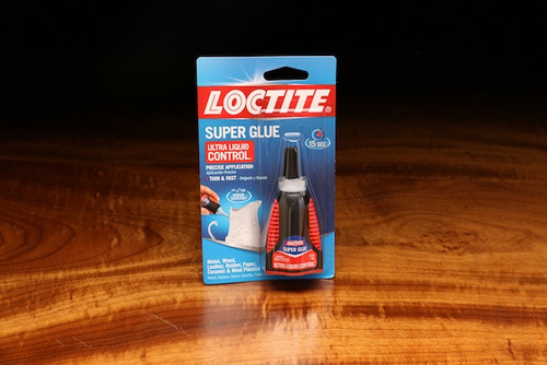 Loctite Liquid Control