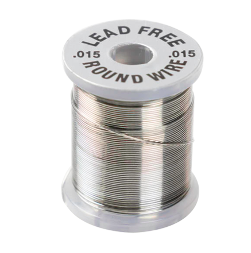 Lead Free Wire