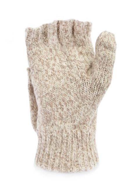 Fox River  Heavyweight Glove