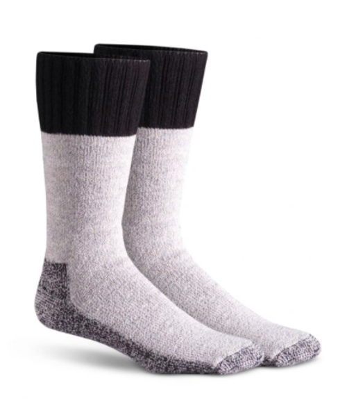 Fox River Mid-Calf Boot Sock
