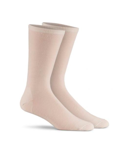 Fox River Castile Light Liner Sock