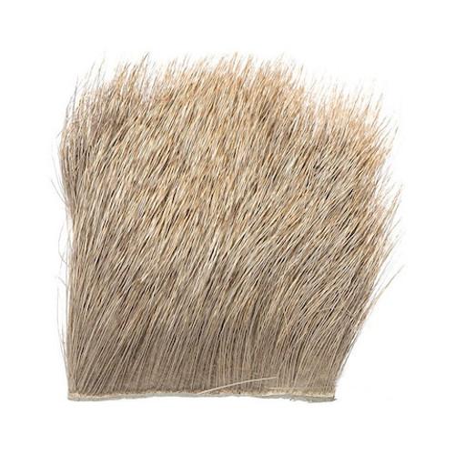 Elk Body Hair