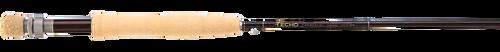 Echo Carbon XL Euro Nymph Rod