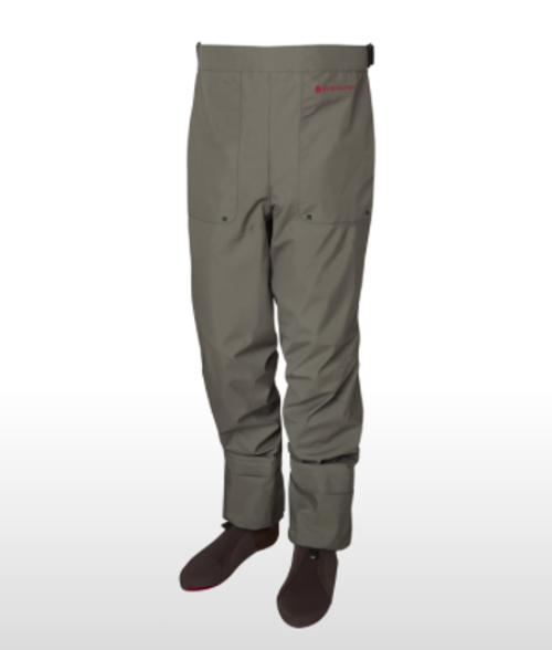 Redington Escape Pant Wader