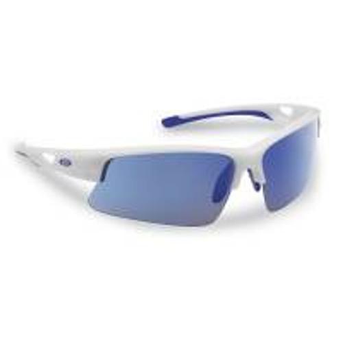 Moray Sunglasses