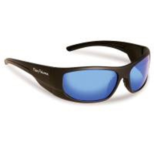 Cape Horn Sunglasses