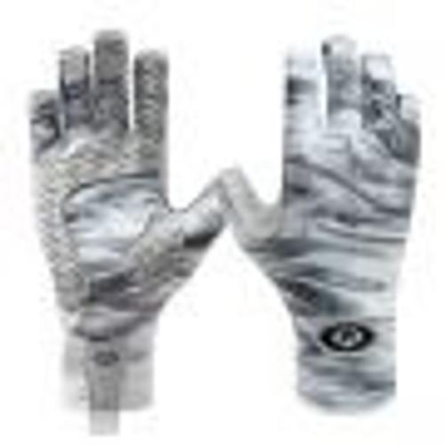 Sunbandit Pro Gloves