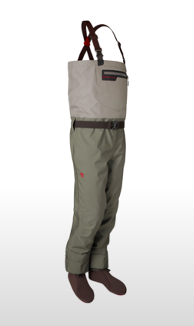 Redington Escape Chest Wader
