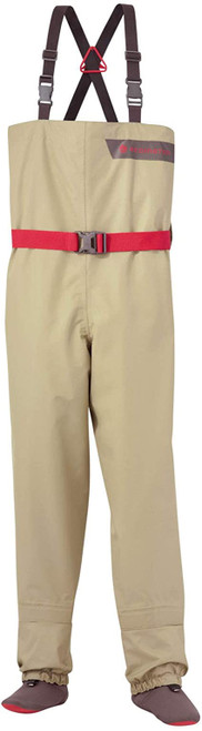 Crosswater Youth Wader