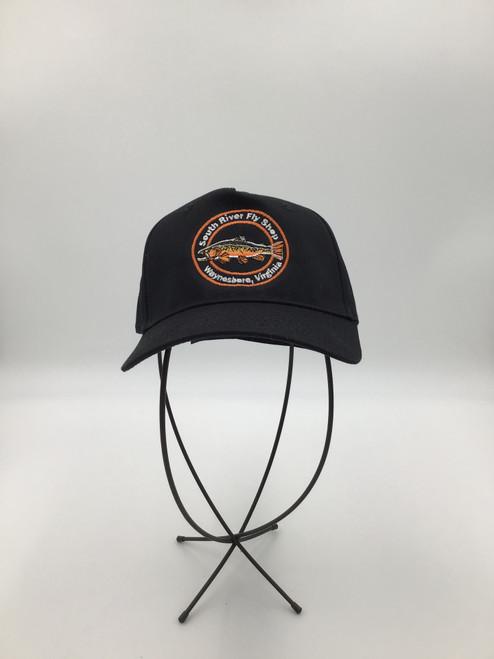 SRFS New Logo Five Panel Hat