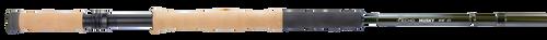 Echo Musky Fly Rod