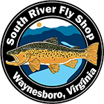 South River Fly Shop