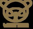 Woot Bear