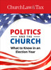 Politics and the Church