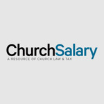ChurchSalary