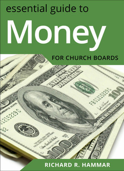 Essential Guide to Money for Church Boards
