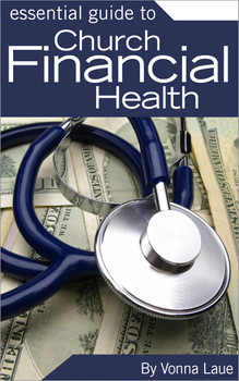 Essential Guide to Church Financial Health