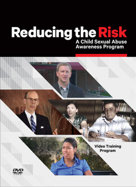 Reducing the Risk Training Program --Streaming Video