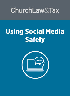 Using Social Media Safely