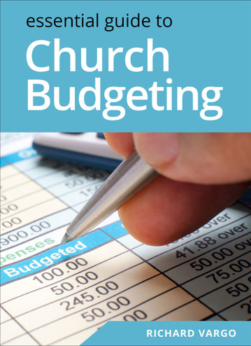 Essential Guide to Church Budgeting
