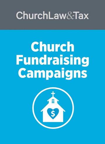 2020 Charitable Contribution Bundle