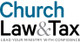Church Law & Tax