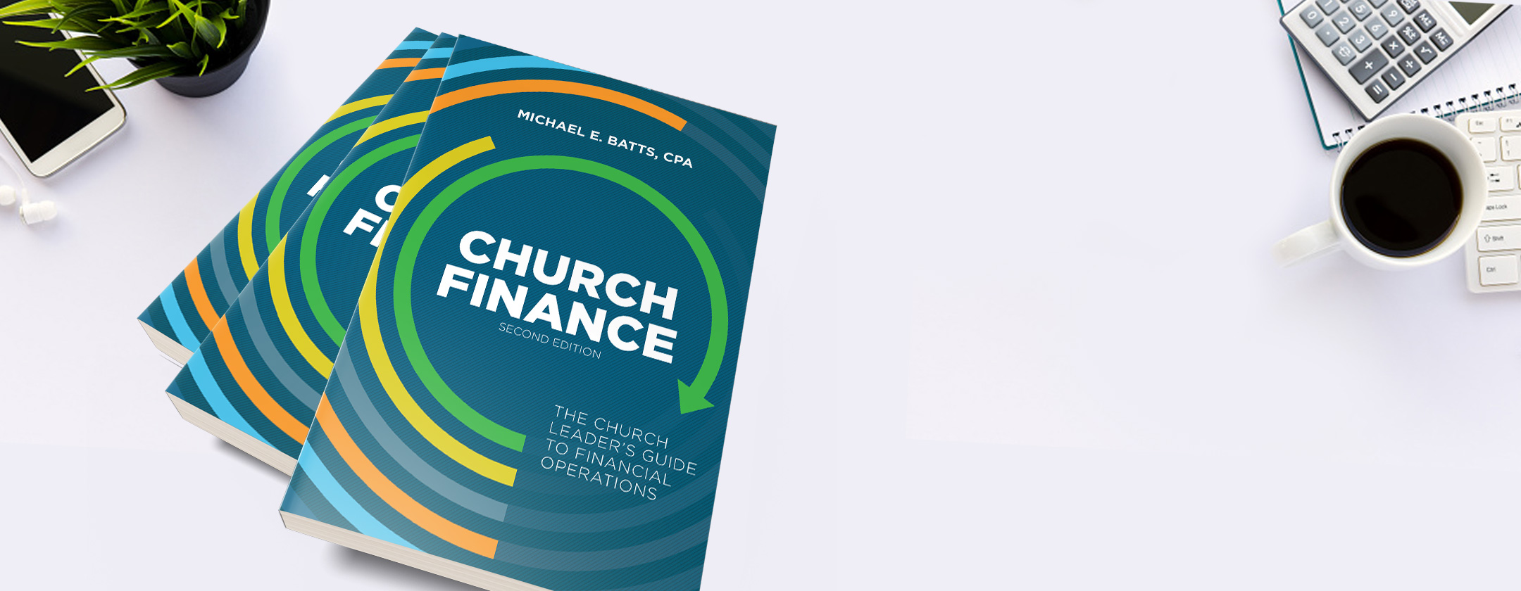 Church Finance