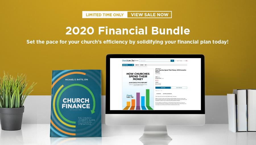 2020-finance-bundle-eblast-cf-update-top-image.jpg