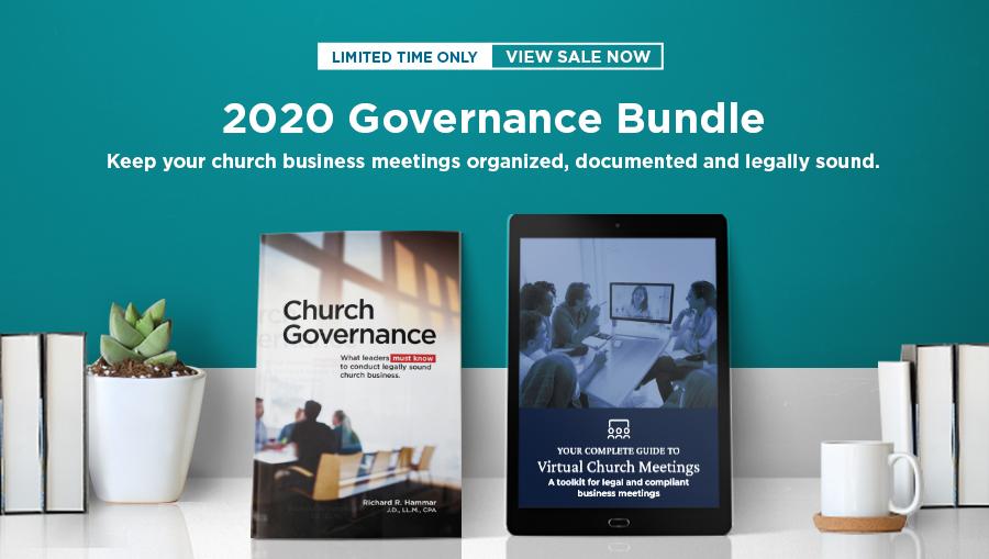 2020-governance-meetings-bundle-top-image2.jpg