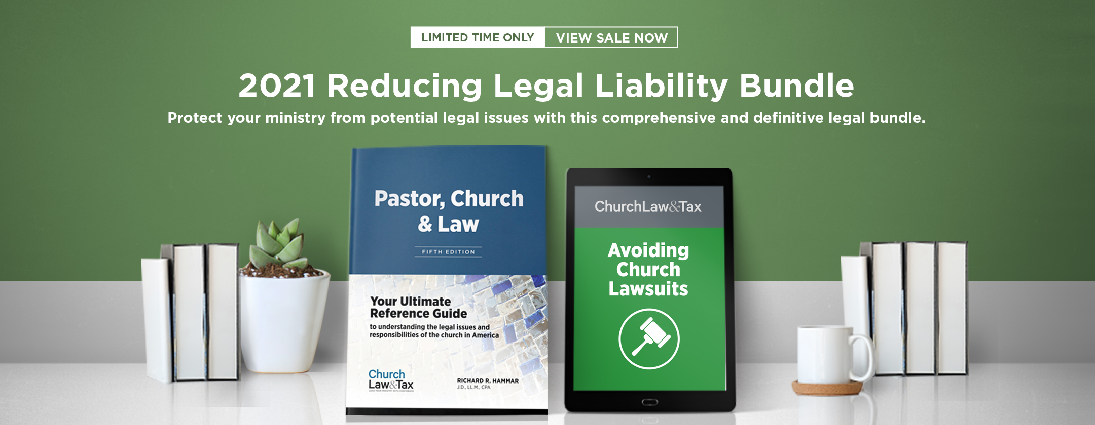 2021-lawsuit-prevention-bundle-store-carousel-banner.jpg