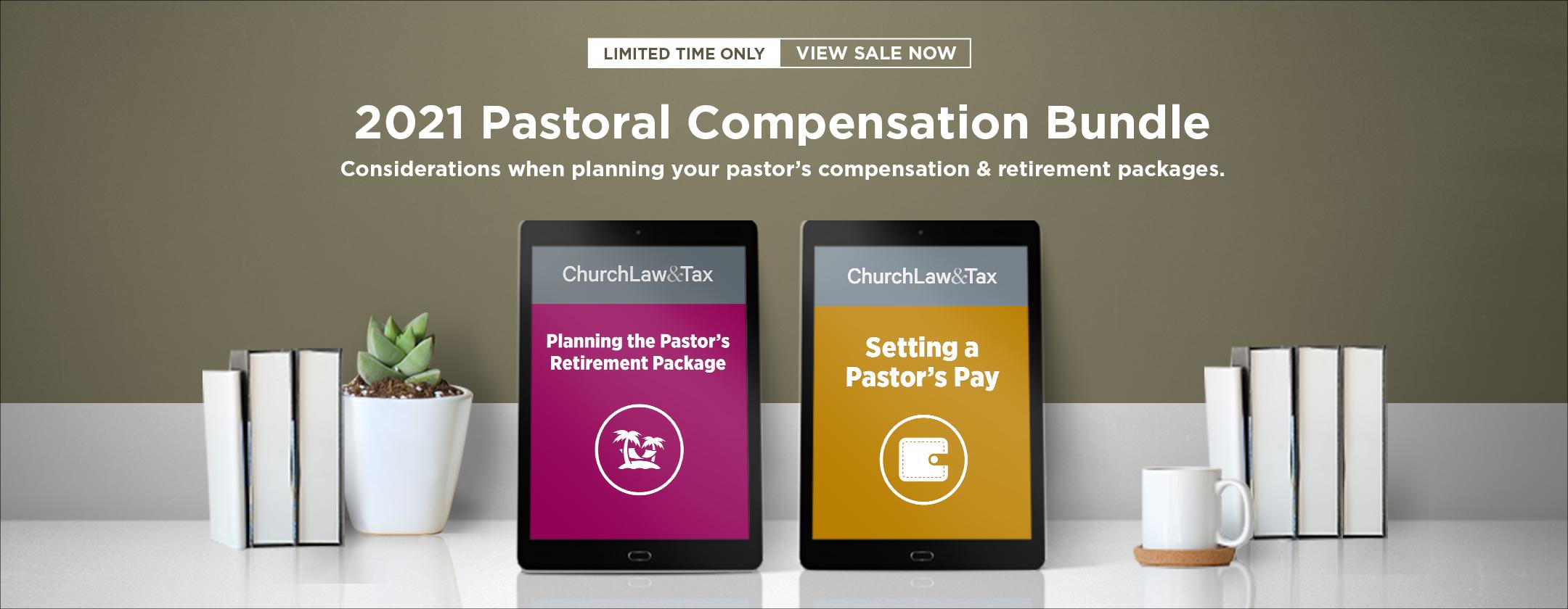 2021-pastoral-compensation-bundle-carousel-banner-ad-2.jpg