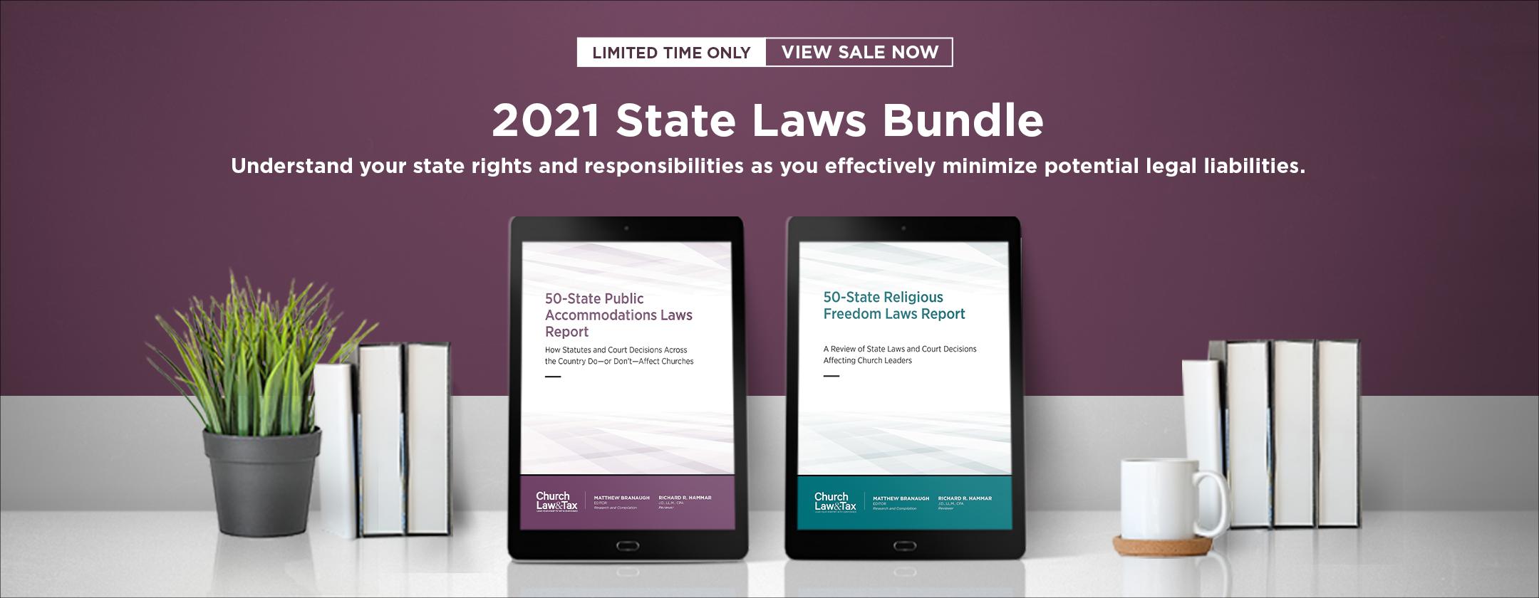 2021-state-laws-bundle-carousel-banner-ad.jpg