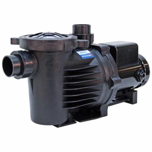 Performance Pro Artesian External Pump A2-1/3-63-C Low RPM CORDED