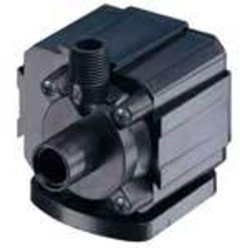 Supreme Pondmaster PM-2 Mag Drive Pond Pump 250 gph 02522 With 18Ft. Power Cord