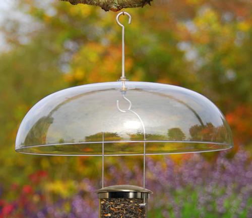 Aspects Bird Feeder Super Dome ASPECTS182